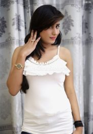 Kitten , agency Vip Indian Escorts Models
