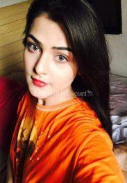 Kartina Kumar , agency Vip Indian Escorts Models