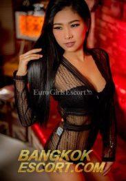 Vali , agency Bangkok Escort