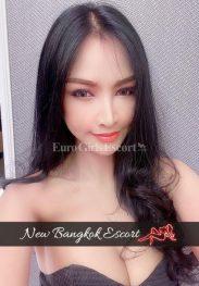 Yiyi , agency New Bangkok Escort