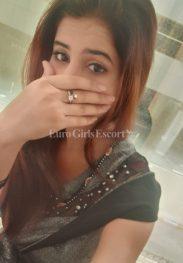 Gaura , agency Girls Anytime