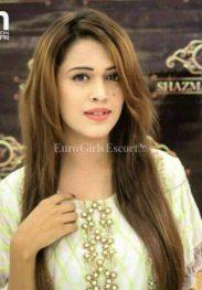 Sobia Khan , agency Dubai Hotties Pakistani and Indian