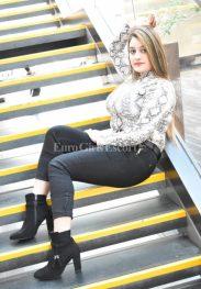 Ash Khan ViP , agency Dubai Hotties Pakistani and Indian