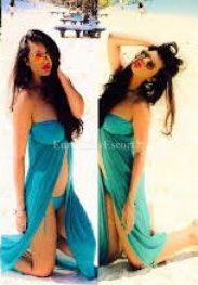 Piryanka Setthy , agency Vimla Mehta
