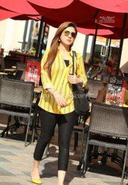 Mahi , agency Vip Indian Escorts Models