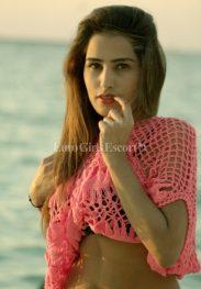 Payal , agency Vip Indian Escorts Models