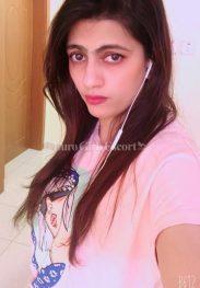 Sonu , agency Muscat Hot girls