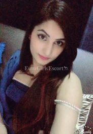 Manpreet Kumari , agency Vip Indian Escorts Models