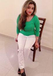Ashi Indian , agency Muscat Hot girls