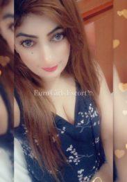 Soniya Kumar , agency Vip Indian Escorts Models