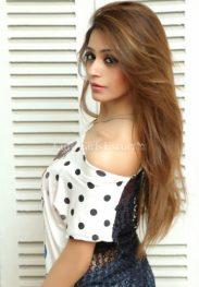Sarina Kumar , agency Vip Indian Escorts Models