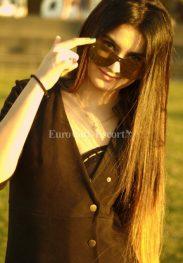 Madish , agency Vip Indian Escorts Models