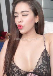 Nguyenanh