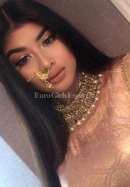 Jasmin indian