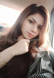 Rashi , agency Vip Indian Escorts Models
