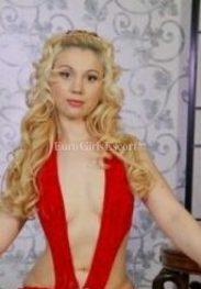 Svetlana22 , agency Elite2002