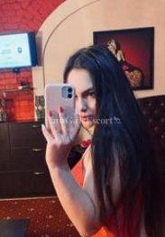 Gita , agency Sexxy Hot