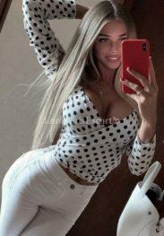 Ella , agency Sexxy Hot