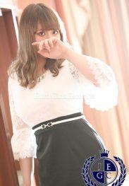 Fuuka , agency Japanese Escort Girls Club