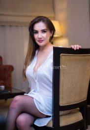 Alina Indian Big boobs , agency Malaysia Escort