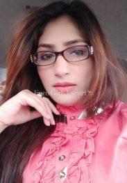 Aneeta , agency Malaysia Escort