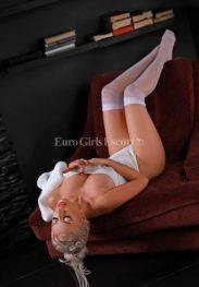 Anastasia20 , agency Elite2002