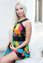 Dolly Kulikova22
