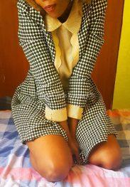Pretite , agency Nairobi Hotel Escorts